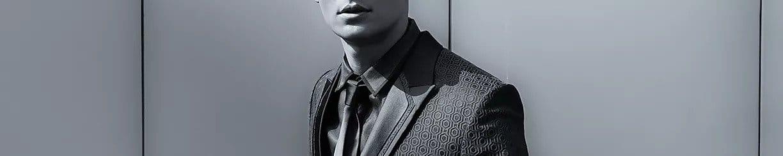 vests & blazers
